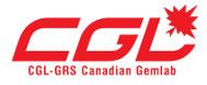 CGL-GRS Swiss Canadian Gemlab