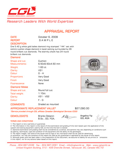 appraisal-report-diamond-ring