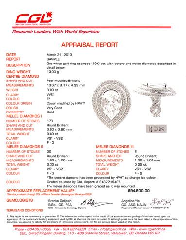 appraisal-report