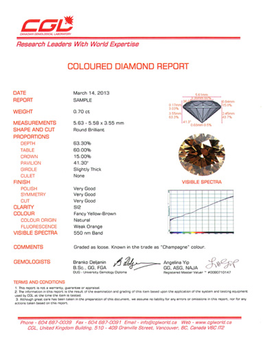 coloured-diamond-report
