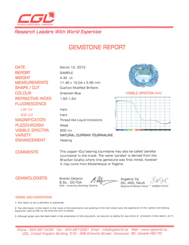 gemstone-report1