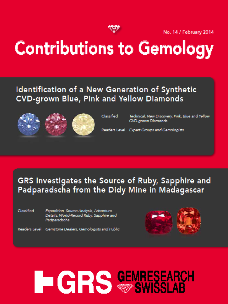 contribution_to_gemology