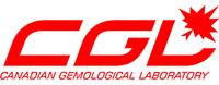 CGL – Canadian Gemlab